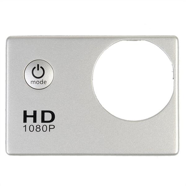 WiFi SJ4000 Sprot Kamera Panel Bilkamera DVR Acccessores Bilkamera DVR