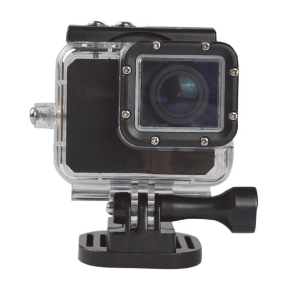 WiFi Sportscam Action Camera Waterproof Camera 1080P HD Sport DV-A7 Car DVRs
