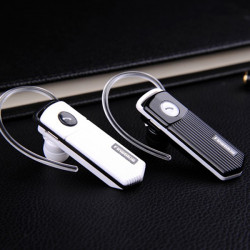 Wireless BT V3.0 GT350 Stereo Headset for All BT Device