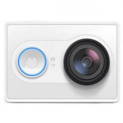 Xiaomi Yi Ambarella A7LS BSI CMOS WIFI Basic Edition + 16G Hukommelse