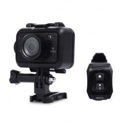 "Zeblaze Ishot1 WiFi Novatek 1080P 1,5"" Action Sport Kamera HD DV"