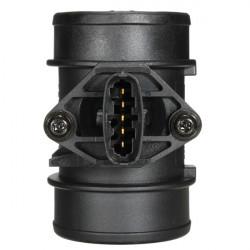 Luftmassenmesser Sensor Maf für Opel Corsa Astera MK I 0280217123