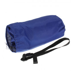 Car Boat Cover For beam-95