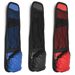 Bil Multi Sid Pocket Sits Fick Lagring Väska