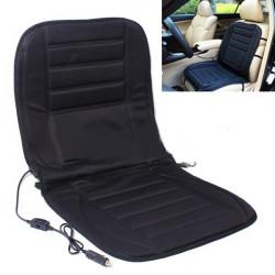 Auto Van Auto beheizt Padded Pad Hot Seat Kissenbezug Warmer 12V