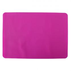 Silicone Cushion Heat Insulation Pad Tableware
