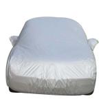 Universal SUV Car Cover wasserdichte Regenschutz Sonnenschutz UV Schutz Auto Tuning
