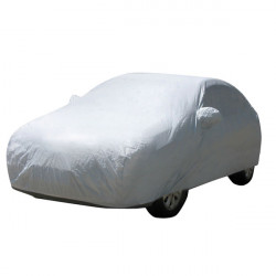 Universal UV Waterproof Outdoor Car Cover XXL