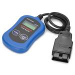 1,5 Zoll LCD Auto Diagnosewerkzeug Scanner Codeleser für VW und Audi KFZ Diagnosegeräte / Fehlerauslesegerät