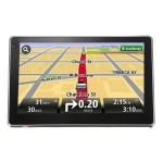 4GB TFT LCD Car GPS Navigation SAT NAV E-book Free Map Update GPS & Accessories