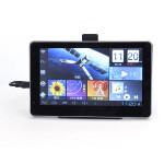7 Inch GPS Navigator Android 4.0 Allwinner 1.2GHz+WIFI+AV-IN(EL-7006) GPS & Accessories