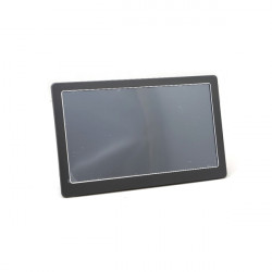 7 Inch TFT LCD Touch Screen 4G ROM Windows CE6.0 GPS Navigation