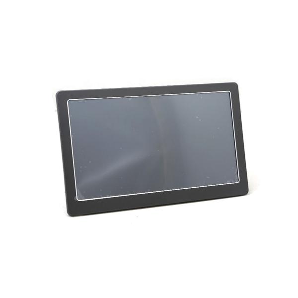 "7"" TFT LCD-pekskärm 4G ROM Windows CE6.0 GPS GPS Navigation / Tracker"