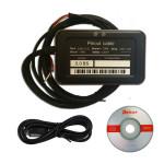 Adblue Emulator 8 in 1 Auto Fehlerdetektor mit Programmierung Adapter V3.0 KFZ Diagnosegeräte / Fehlerauslesegerät