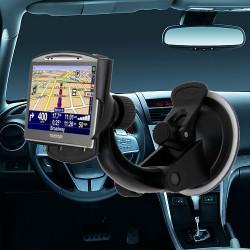 All in 1 Windscreen Car Kit Mount Holder For TomTom GPS