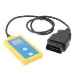 B800 Airbag Reparatur Instrument Diagnosescan Werkzeug neu für BMW KFZ Diagnosegeräte / Fehlerauslesegerät