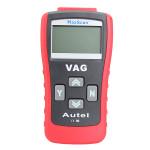 CAN Verktyg VAG 405 Autor Kodläsare Bil Diagnostikinstrument Bildiagnostik / Felkodsläsare