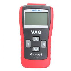 CAN Tool VAG 405 Autor Code Reader Car Diagnostic Tool
