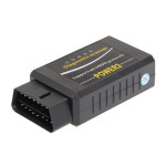 Auto Diagnosewerkzeug Scanner ELM327 OBD 2 mit Bluetooth Funktion KFZ Diagnosegeräte / Fehlerauslesegerät
