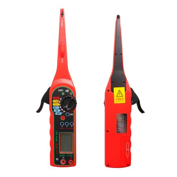 Car Line Detektorschaltung Detektorschaltung 4 in 1 Reparatur Werkzeug KFZ Diagnosegeräte / Fehlerauslesegerät