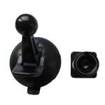 KFZ Halterung Saugnapf für TomTom GO GPS 720 730 920 930 GPS & Zubehör