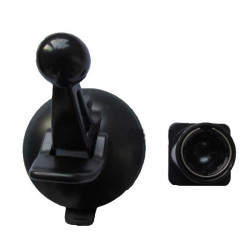 Car Mount Holder Suction Cup for TomTom GO GPS 720 730 920 930