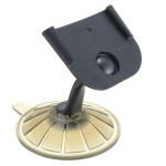 Auto Windschutzscheibe Saugnapf Halterung für TomTom One GPS GPS & Zubehör