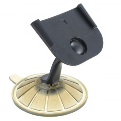 Car Windscreen Suction Cup Mount Holder For TomTom One GPS