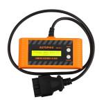 Codeleser OM121 OBD2 EOBD CAN Engine kann Selbstscanner KFZ Diagnosegeräte / Fehlerauslesegerät