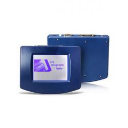 Digiprog 3 v4.88 Entfernungsmesser Programmierer Berufslaufleistung Werkzeug einstellen