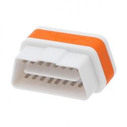 ELM327 Car Diagnostic Scanner iCar OBDII Bluetooth Detector