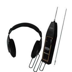 Elektronische Listening Gerät Motormechanik Failure Stethoskop