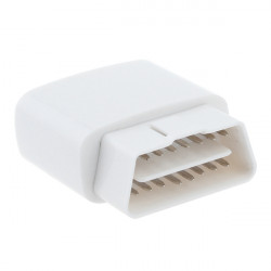 ICAR wifi obd-muliscan OBD2 Automotive Diagnostic Device