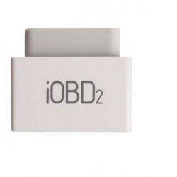 IOBD2 Automobilfehlerdiagnosewerkzeug für iPhone über Wifi
