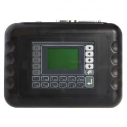 SBB Immobiliser Programmer V33 Key Programming Tool OBD2 II