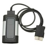Universal Bil 3in1 Interface Scanner Diagnostiskt Verktyg för V2013.03 CDP + Bildiagnostik / Felkodsläsare