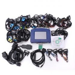 V4.88 Digiprog 3 Entfernungsmesser Programmierer Auto Diagnosetester