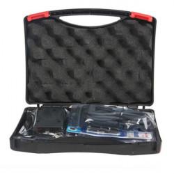 VAS 5054A OBD Kodläsare Automotive Automatisk Detector för Audi VW