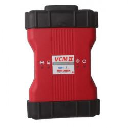 VCM II IDS V86 Auto Diagnostic Scanner For Ford OEM Diagnostic Tool
