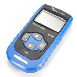 VS450 Vgate Codeleser Diagnosescan Werkzeug Motor ABS AIR BAG KFZ Diagnosegeräte / Fehlerauslesegerät