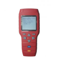 X-100 + X100 Plus Auto Key Programmer Automotive Fault Diagnostic