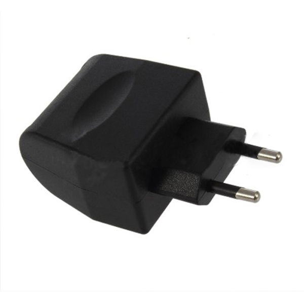110V-265V AC til 12V DC EU Bil Power Adapter Konverter Bil Elektronik