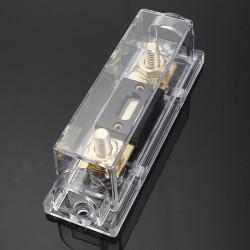ANL Säkringshållare Distribution Säkringshållare 0/4/8 GA Positiv 300 AMP