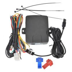 Automatisk Forlygtepærer Sensor Bil Forlygtepærer Control System Sensor Module