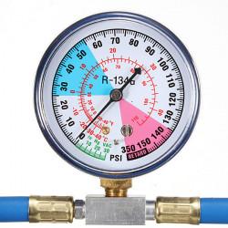 Automotive Air Condition Köld R134A Catheter Detection Conduit