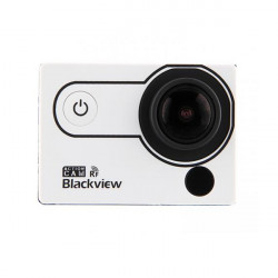 Blackview Hero 2 1080P 2 Inch 170 Degree FPV Sports Camera With OV4689 Sensor