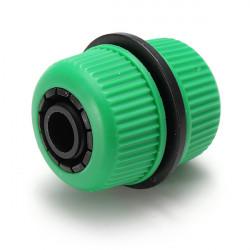 Bil Trädgård Slang Joiner Joint Repair Connector Expert Plast