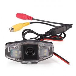 Auto HD Rückfahrkamera Nachtsicht wasserdicht für Honda Accord 07 08