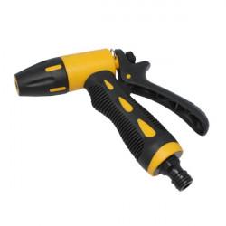 Autohaushaltsspritzwasser Werkzeug Wash Squirt Zapfen Wasser Hahn