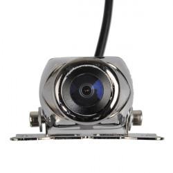 Bil Parkering Backkamera Kamera 170°s Vinkel